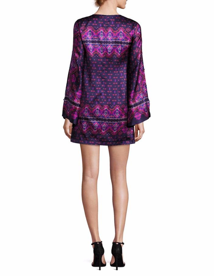nanette-lepore-shanghai-silk-shift-dress-3