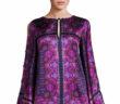 nanette-lepore-shanghai-silk-shift-dress-4