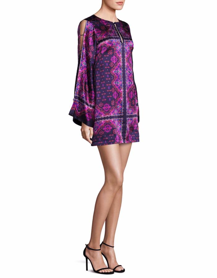 nanette-lepore-shanghai-silk-shift-dress