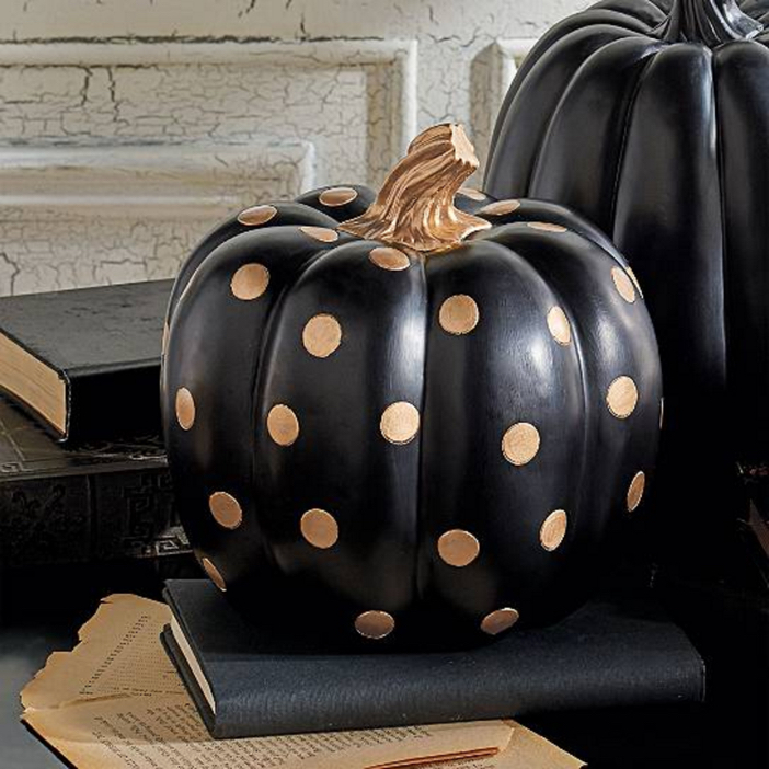 painted-pumpkins-10