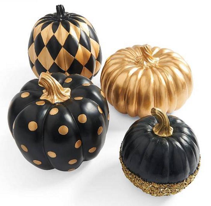 painted-pumpkins-11