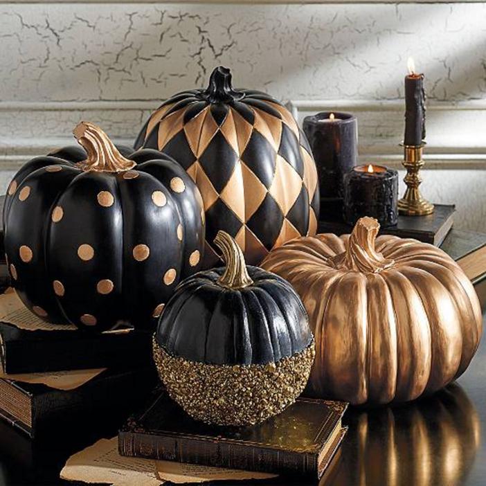 painted-pumpkins-12