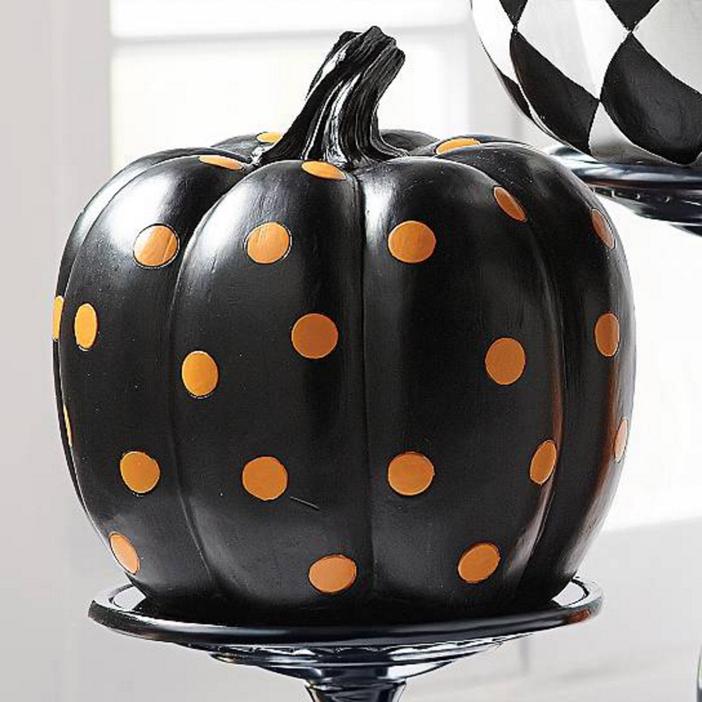 painted-pumpkins-3