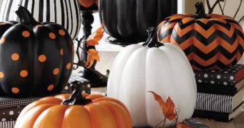 painted-pumpkins-4
