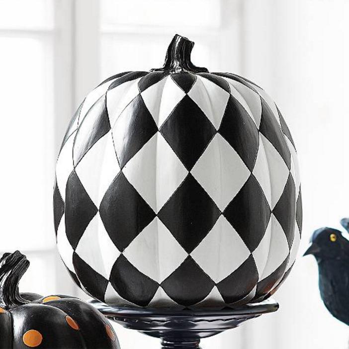 painted-pumpkins-6