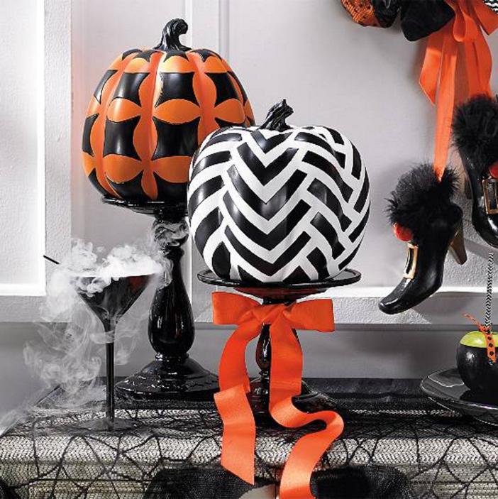 painted-pumpkins-9