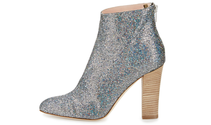 sjp-by-sarah-jessica-parker-minnie-sequined-almond-toe-bootie-2