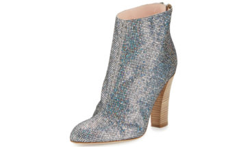 sjp-by-sarah-jessica-parker-minnie-sequined-almond-toe-bootie-3
