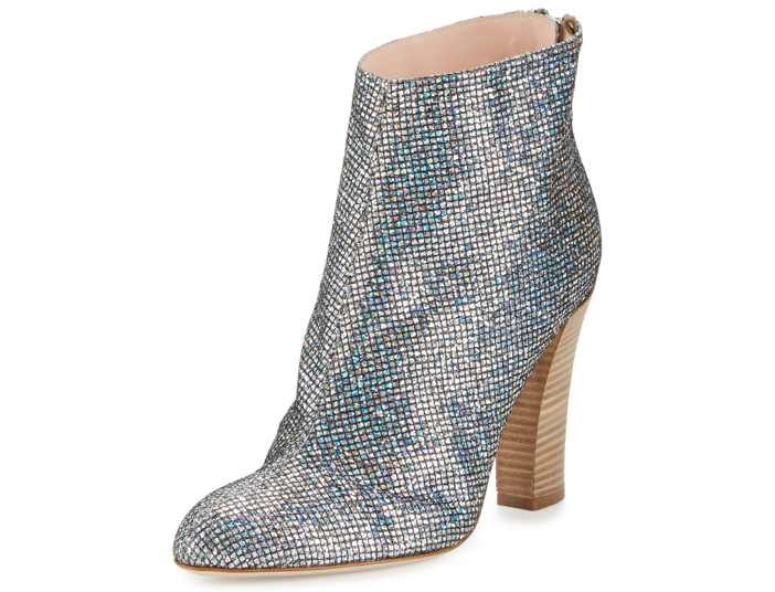 sjp-by-sarah-jessica-parker-minnie-sequined-almond-toe-bootie