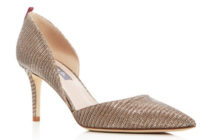 sjp-by-sarah-jessica-parker-phantom-metallic-dorsay-pumps