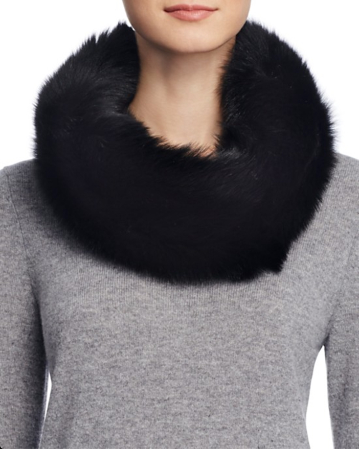 ugg-shearling-sheepskin-snood-scarf-2