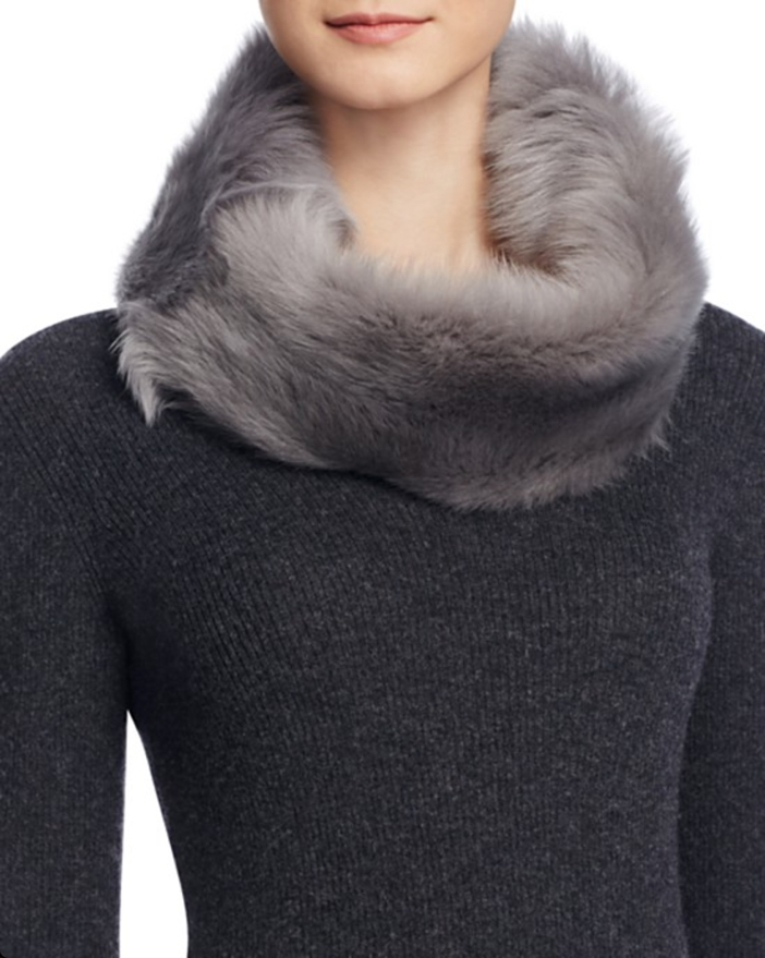 ugg-shearling-sheepskin-snood-scarf-3