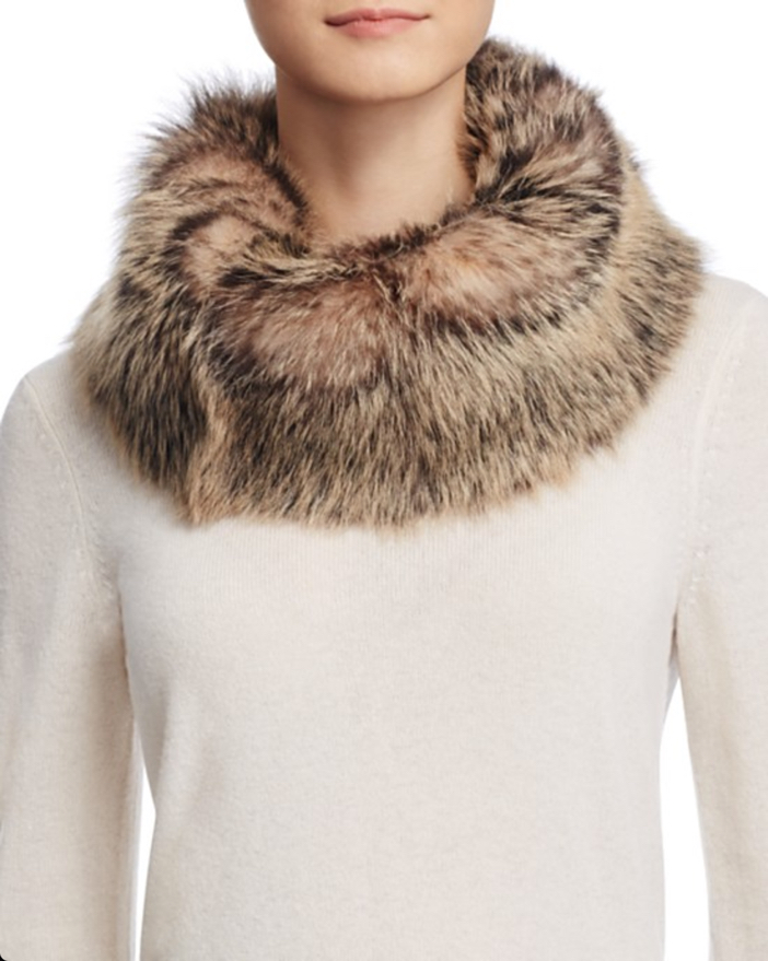ugg-shearling-sheepskin-snood-scarf