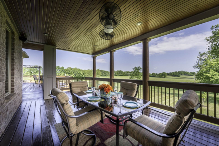 1-8-million-equestrian-country-home-in-nicholasville-kentucky-23