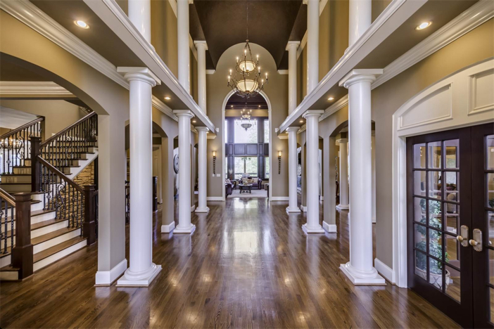 1-8-million-equestrian-country-home-in-nicholasville-kentucky-4