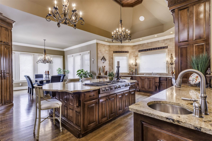 1-8-million-equestrian-country-home-in-nicholasville-kentucky-8