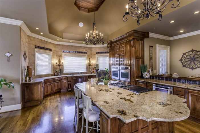 1-8-million-equestrian-country-home-in-nicholasville-kentucky-9