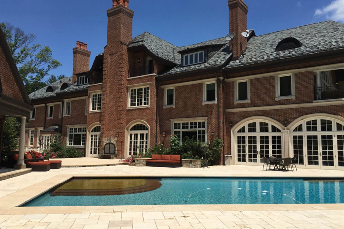 12-5-million-grand-traditional-mansion-in-greenwich-connecticut-17