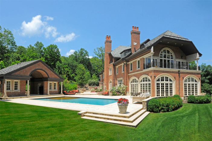 12-5-million-grand-traditional-mansion-in-greenwich-connecticut-19