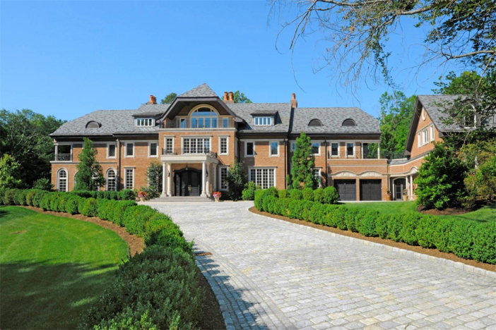 12-5-million-grand-traditional-mansion-in-greenwich-connecticut-2