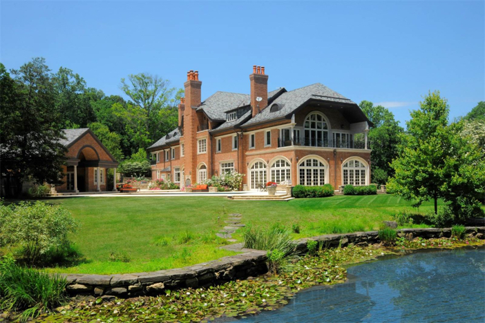 12-5-million-grand-traditional-mansion-in-greenwich-connecticut-22