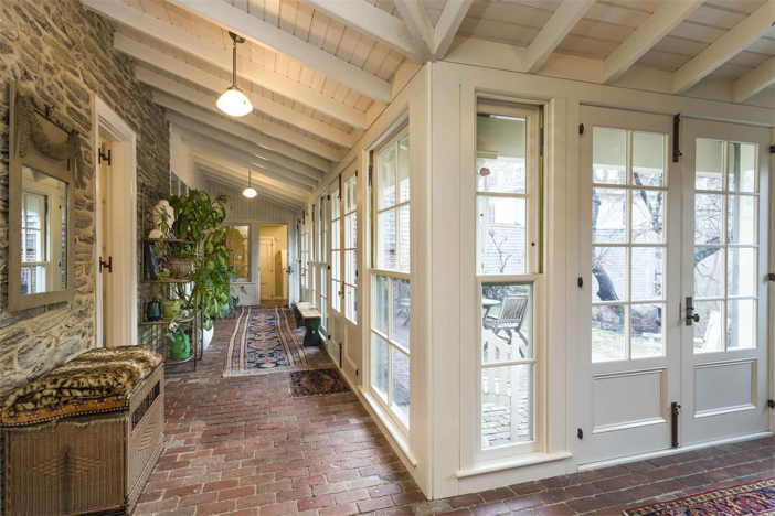 3-4-million-historic-home-with-an-update-in-philadelphia-pennsylvania-10