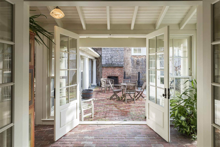 3-4-million-historic-home-with-an-update-in-philadelphia-pennsylvania-11