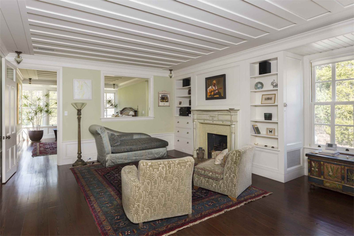 3-4-million-historic-home-with-an-update-in-philadelphia-pennsylvania-12