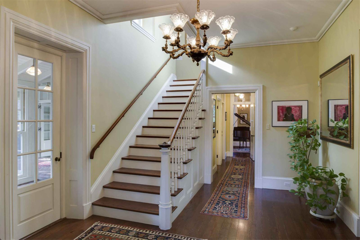 3-4-million-historic-home-with-an-update-in-philadelphia-pennsylvania-2