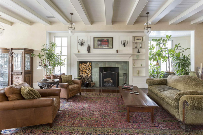 3-4-million-historic-home-with-an-update-in-philadelphia-pennsylvania-4