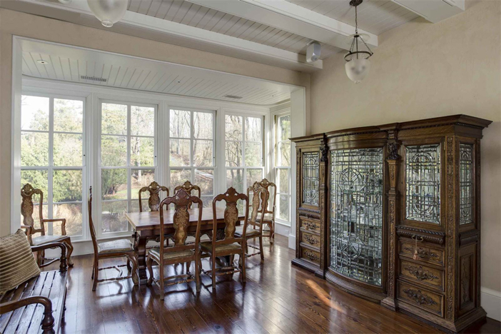 3-4-million-historic-home-with-an-update-in-philadelphia-pennsylvania-5