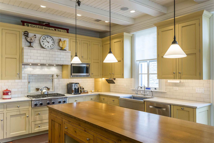 3-4-million-historic-home-with-an-update-in-philadelphia-pennsylvania-7