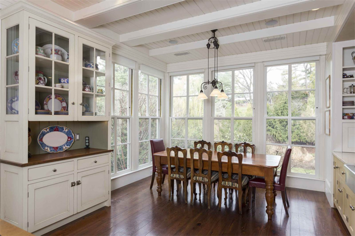 3-4-million-historic-home-with-an-update-in-philadelphia-pennsylvania-8