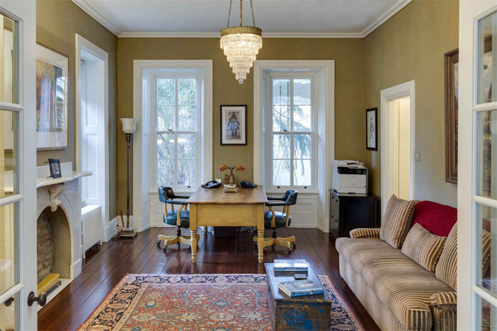 3-4-million-historic-home-with-an-update-in-philadelphia-pennsylvania-9