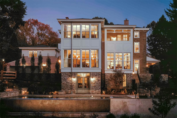 3-4-million-historic-home-with-an-update-in-philadelphia-pennsylvania