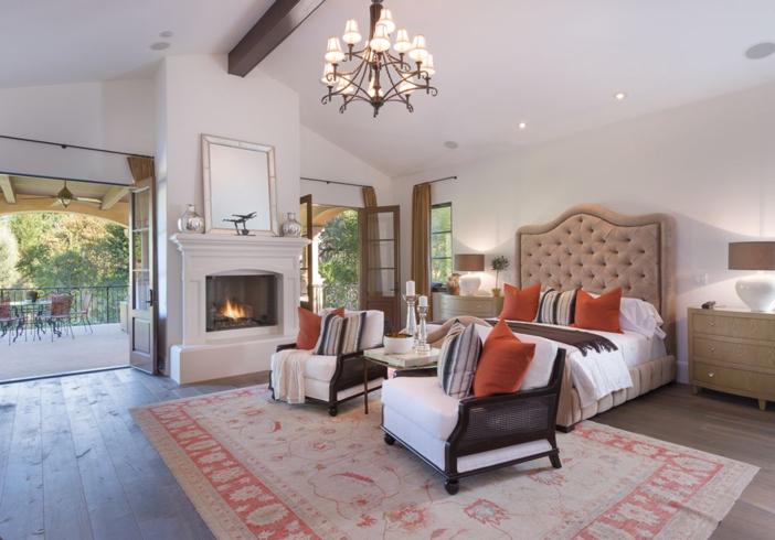 4-9-million-mediterranean-mansion-in-encino-california-10