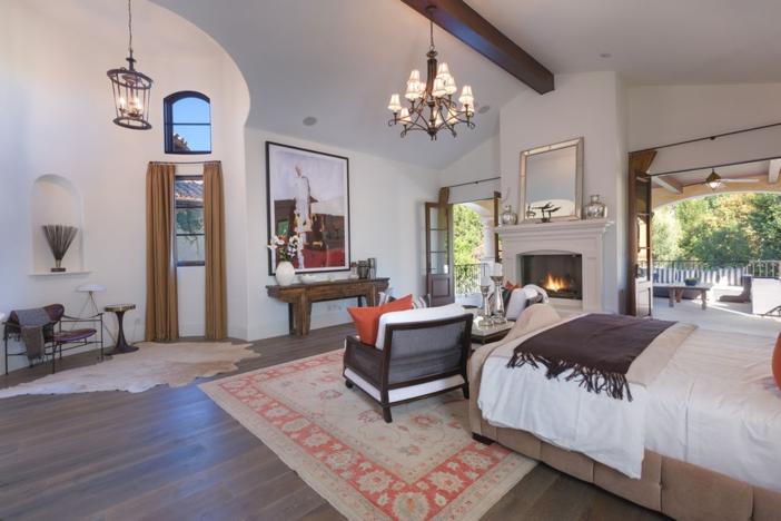 4-9-million-mediterranean-mansion-in-encino-california-11