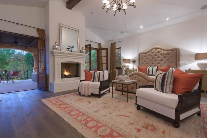 4-9-million-mediterranean-mansion-in-encino-california-13