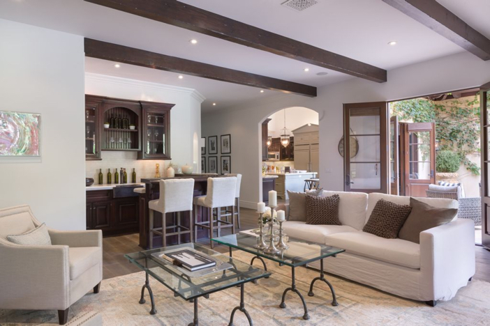 4-9-million-mediterranean-mansion-in-encino-california-14