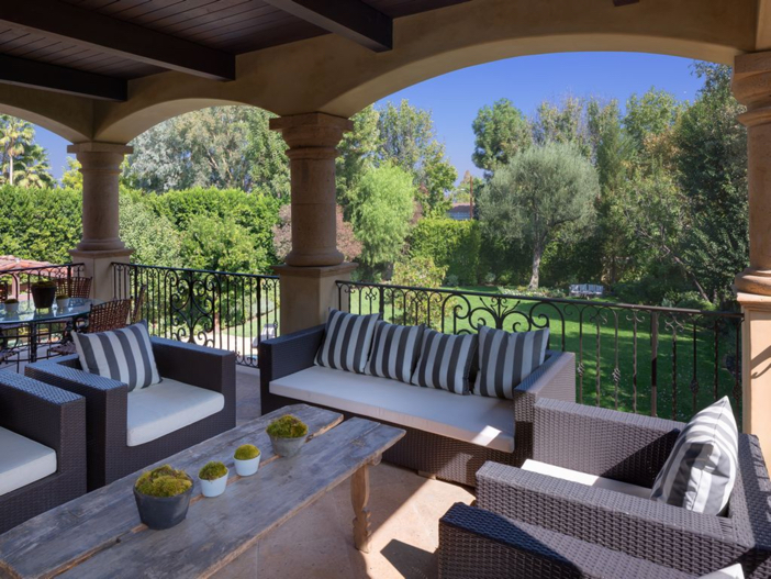 4-9-million-mediterranean-mansion-in-encino-california-18