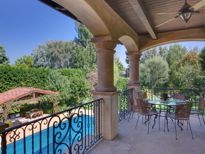 4-9-million-mediterranean-mansion-in-encino-california-20