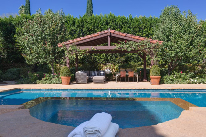 4-9-million-mediterranean-mansion-in-encino-california-21