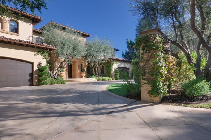 4-9-million-mediterranean-mansion-in-encino-california-24