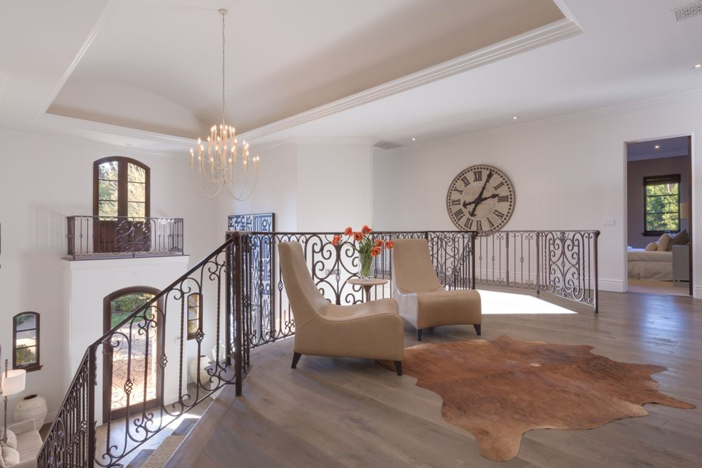 4-9-million-mediterranean-mansion-in-encino-california-25