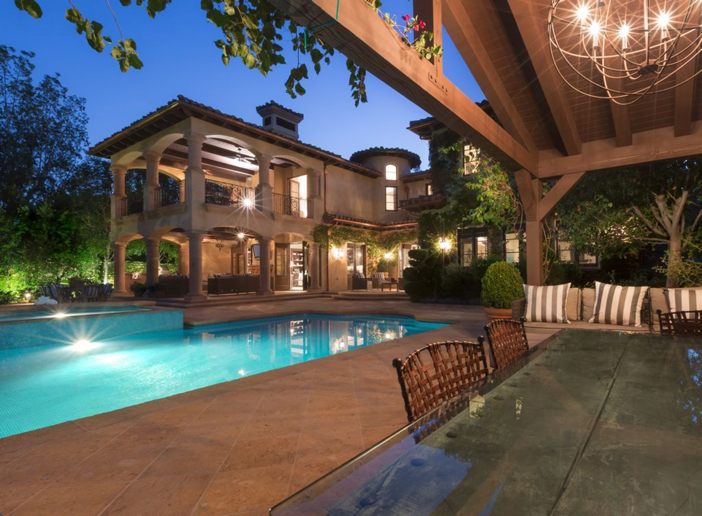 4-9-million-mediterranean-mansion-in-encino-california-3