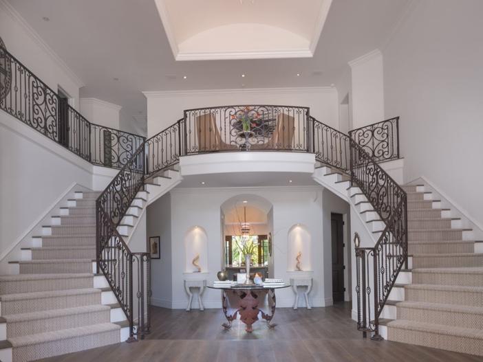 4-9-million-mediterranean-mansion-in-encino-california-4