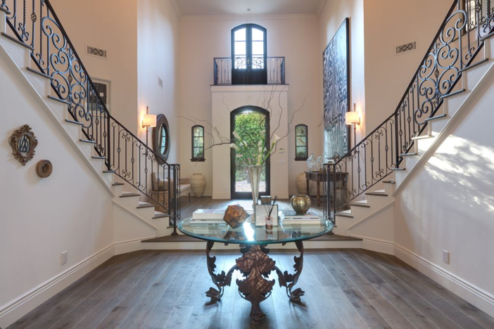 4-9-million-mediterranean-mansion-in-encino-california-5