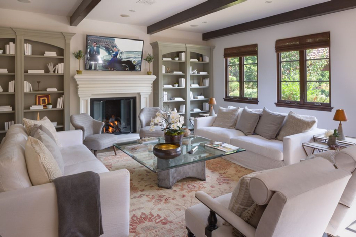 4-9-million-mediterranean-mansion-in-encino-california-6