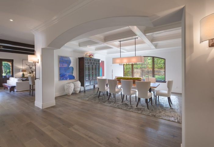 4-9-million-mediterranean-mansion-in-encino-california-7