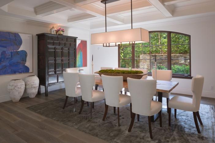 4-9-million-mediterranean-mansion-in-encino-california-8
